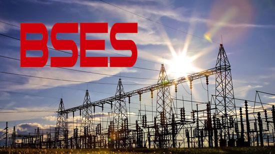 Free Electricity in Delhi