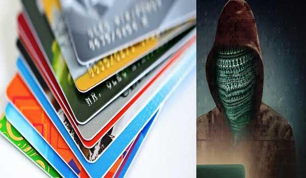 13 लाख भारतीयों के कार्ड खतरे में, जाने और बचे