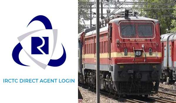 अब IRCTC OTP रेलवे एजेंट्स की मक्कारी पर लगाएगा लगाम
