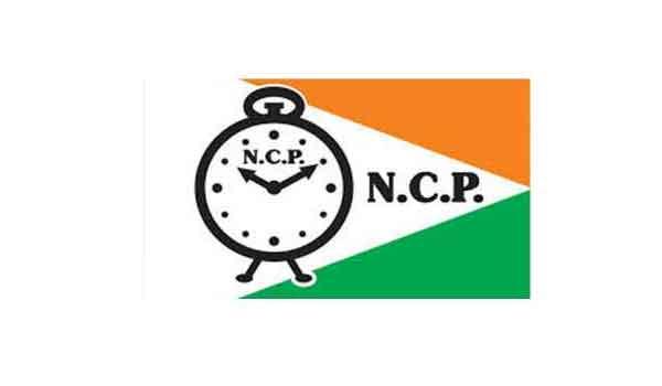 NCP ने चुनाव से परिणाम तक इन्टरनेट बंद करने की मांग की