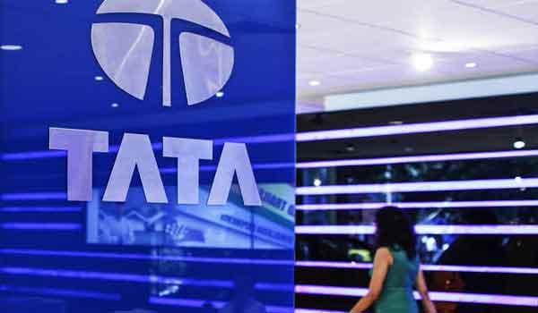 इनकम टैक्स ने टाटा के 6 ट्रस्टों के रजिस्ट्रेशन रद्द किये